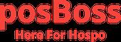 posBoss logo