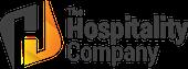 the hospitality company logo5