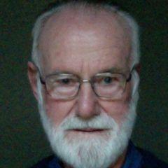 Peter Hyde