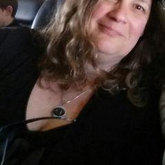 Michelle Sternberg