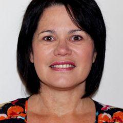 Julie-Ann Finn