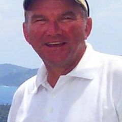 Ian Hills