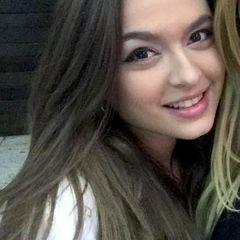 Angela Hanton
