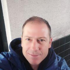 Damon Jordan