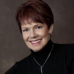 Wendy Hartnett