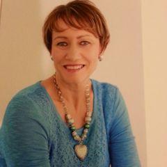 Heila Du Plessis